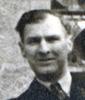 Edward (Ted) POWLEY, brother of Frances Powley. - edward_powley_thumb