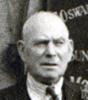 John Powley, father of Frances Powley. - john_powley_thumb