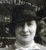 Mary Willis Powley Cappleman, sister of Frances Powley. - mary_willis_powley_cappleman_thumb