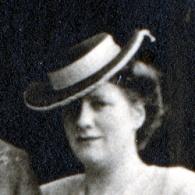 Frances Willis Powley - p090_frances_powley